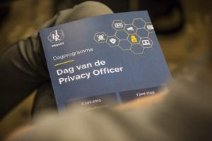 Dag van de Privacy Officer - IIR