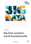 Big Data Analytics | IIR