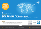 Data Science Fundamentals | IIR