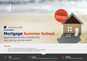 Mortgage Summer School | IIR