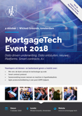 MortgageTech | IIR