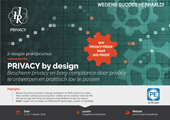 Privacy by Design | IIR