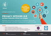 Privacy Officer 2.0 | IIR