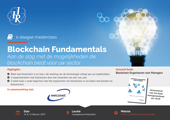 Blockchain Fundamentals | IIR
