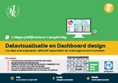 Datavisualisatie & Dashboard Design | IIR