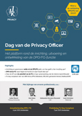 Brochure_Dag_vd_Privacy_Officer_2019