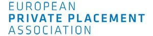 European Private Placement Association | IIR