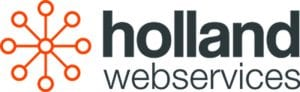Holland Webservices - partner IIR