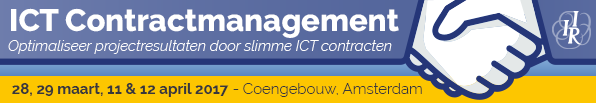 ICT_Contractmanagement