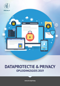 Dataprotectie & Privacy gids | IIR