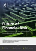 Future of Financial Risk | IIR