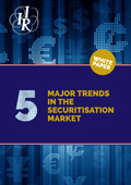 Securitisation Event | IIR