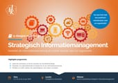 Strategisch Management | IIR
