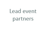 Lead event partners