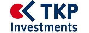 TKP Investments