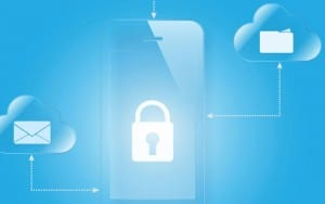 Whitepaper: Mobile Security IIR