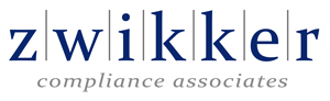 Zwikker Compliance Associates | IIR