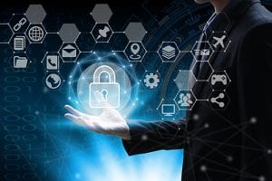 Dataprotectie & Privacy gids   IIR